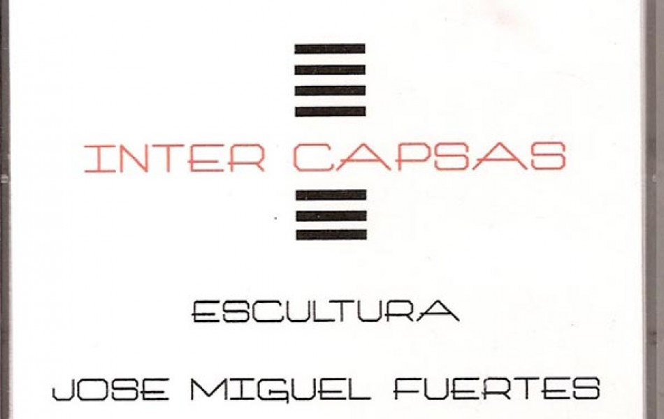 Inter Capsas II Zaragoza